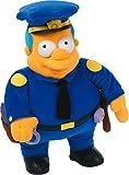 United Labels 1000179 - Simpsons-Plüsch Figur Chi
