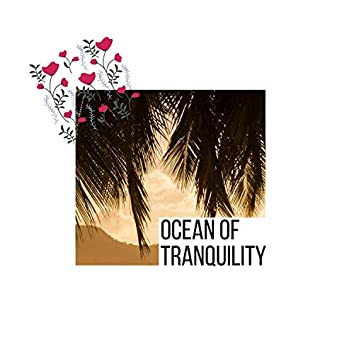 Ocean of Tranquility