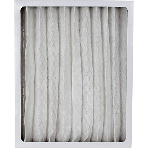 Best Prices! Filter for Santa Fe Force Dehumidifier (4031062) - 4 Pack