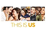 This Is Us - Season 4