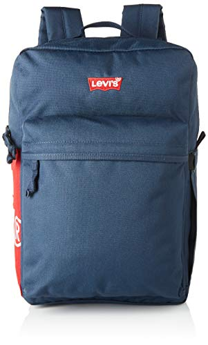LEVIS FOOTWEAR AND ACCESSORIESUpdated Levi's L Pack Standard