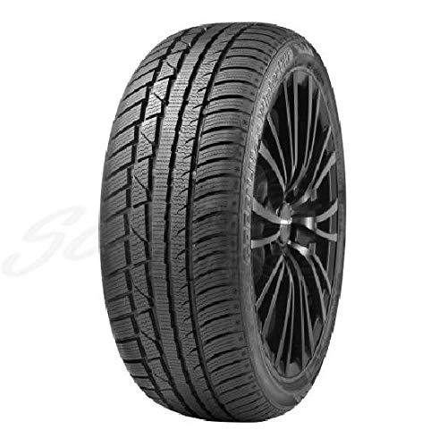 Linglong Green-Max Winter Uhp - 215/50/R17 95V - E/C/72dB - Neumáticos Invierno (Coche)