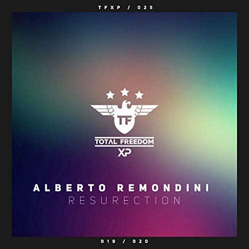 Alberto Remondini