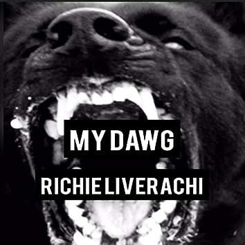 My Dawg