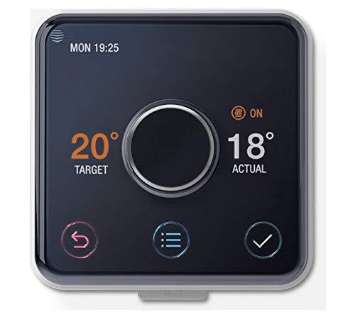 Hive Active Heizungs- und Heißwasser-Thermostat-Set