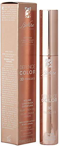 BioNike Defence Color Mascara Effetto 3D - 11 ml.
