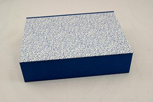 A4 Geschenkverpackung, Kiste, Schachtel, Box, Kopierpapieraufbewahrung, Dokumentenaufbewahrung