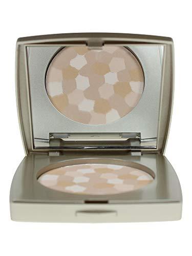 Judith Williams My Make Up Perfecting Face Powder 10g - mit pflegendem Arganöl und Mineralien