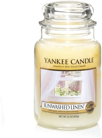 Yankee Nippon regular agency Candle Large 22Oz Usa Exclusive Jars-Yankee Superlatite
