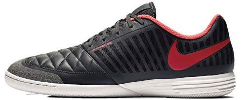 Nike LUNARGATO II - 7