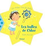 Les bulles de Chloé