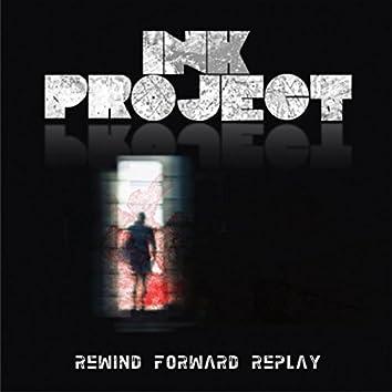 Rewind Forward Replay