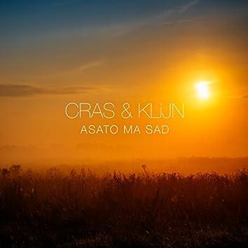 Asato Ma Sad