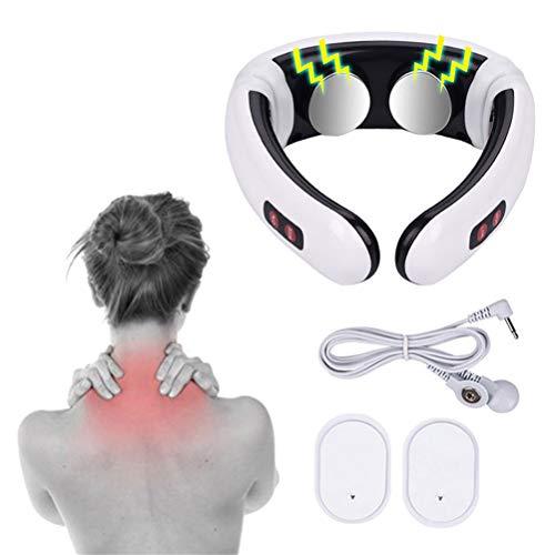 Schimer Gaming koptelefoon, gaming voor PS4, 3,5 mm surround sound kabelgebonden gaming koptelefoon met microfoon, hoofdtelefoon voor laptop, pc, smartphone