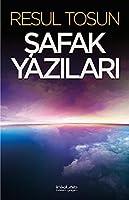 Safak Yazilari