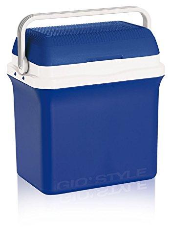 Giostyle Bravo 32 Blu