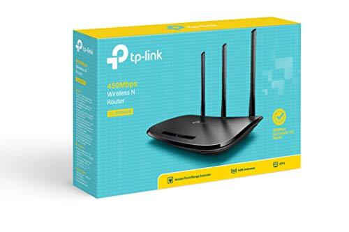 TP-Link TL-WR940N