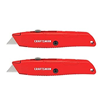 Best craftsman utility cutter Reviews