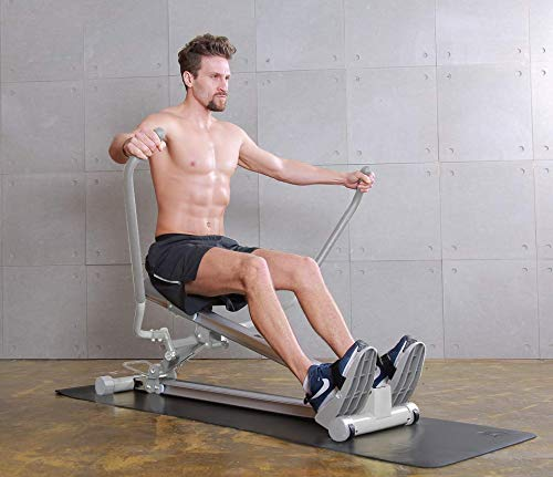 Niceday Indoor Kayak Rower