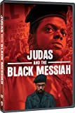 Judas And The Black Messiah (DS)
