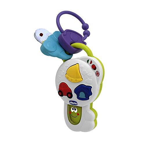 Chicco jouet (Talking Key)