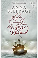 [(Like Chaff in the Wind)] [By (author) Anna Belfrage] published on (February, 2014) Paperback