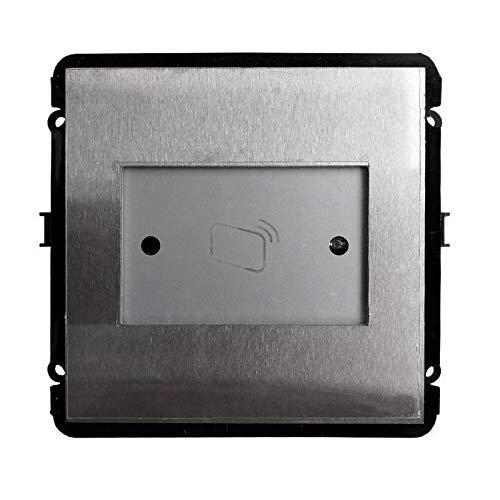 Dahua OEM US Version, VTO2000A-R, Outdoor Station Mifare Card Reader Module