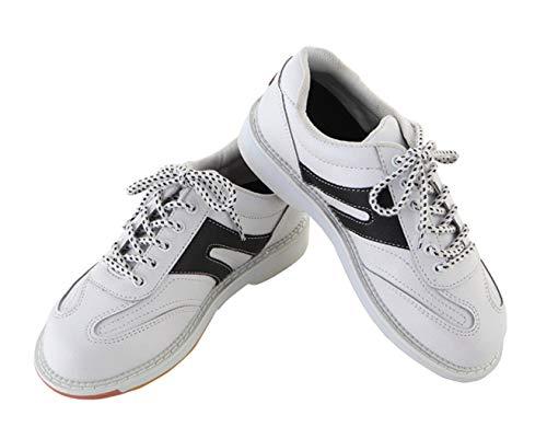 Chaussures de Bowling Légères pour Femmes avec...