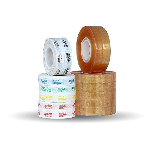 Innoseal Tape & Paper Refills by Innoseal