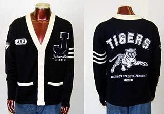 jackson state university fan gear