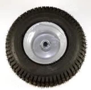 Wheel & Tire 13