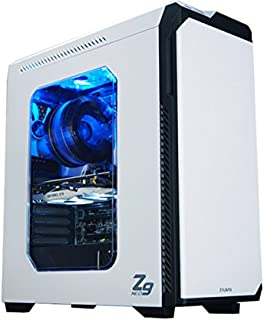 Best zalman computer cases Reviews
