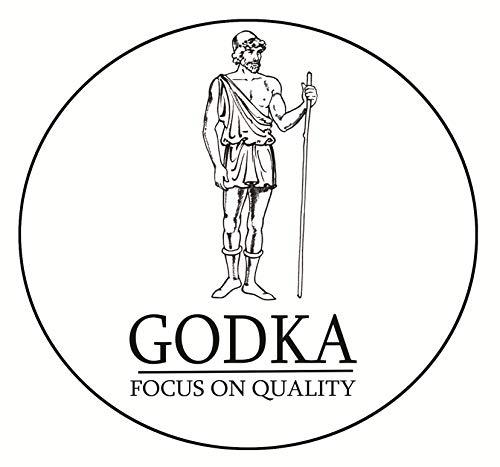 Godka™ Red Onion Powder Dry,400 g