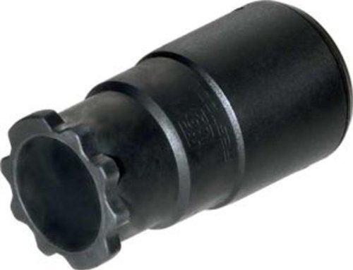 Festool 495013 Anschlußmuffe D 36 DM-AS-LHS 225