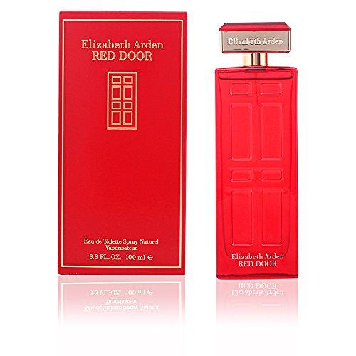 RED Door ORIGINAL 100 ML EDT VAPO