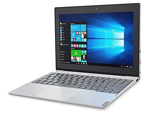 Lenovo Miix 320, 10.1-Inch Windows Laptop, 2 in 1 Laptop,...