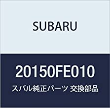 Subaru 2005-2007 Impreza WRX Crossmember Subframe Cradle Rear OEM 05-07