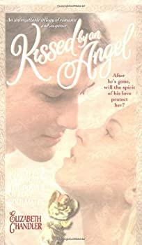 Mass Market Paperback Kissed by an Angel Collector's Edition: Kissed by an Angel the Power of Love Soulmates Book