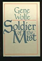 Soldier of the Mist 0812558154 Book Cover