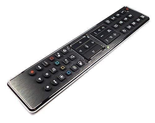 TV originales Control remoto para cambiar Hitachi RC4860 (Mismo Botones): Amazon.es: Electrónica