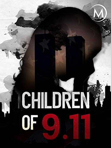 Children of 9/11: How a day changed their lives forever