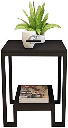 Mesa de centro esquinera con un par de mesas auxiliares, mesa de salón, sofá de teléfono, dormitorio, mesa auxiliar de pie, 2 niveles, con cajones, mesa de trabajo