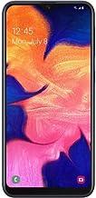 Samsung Galaxy A10e US Version (LTE Verizon) Cell Phone...