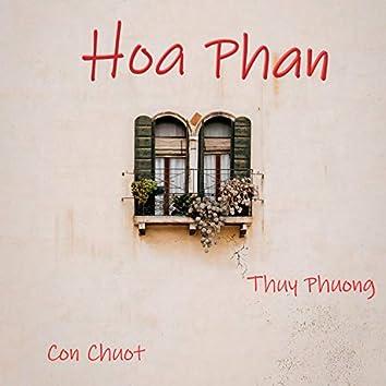 Hoa Phan