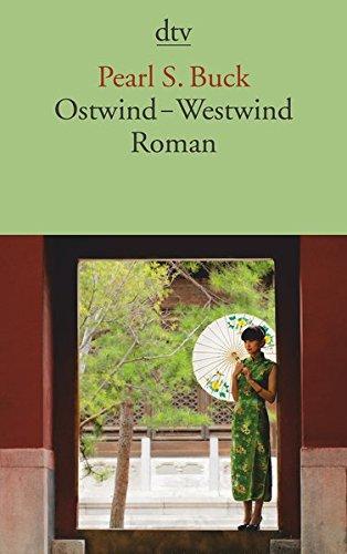 Ostwind - Westwind: Roman