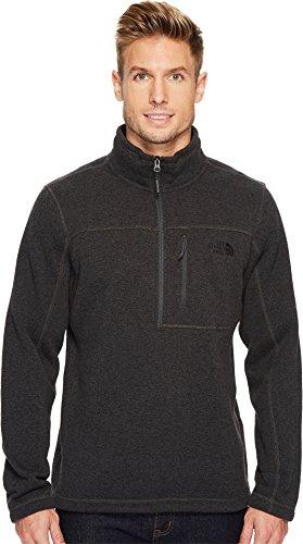 THE NORTH FACE Gordon Lyons Herren-Sweatshirt XL TNF Dark Grey Heather