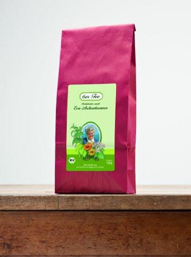 6er Bio Tee nach Eva Aschenbrenner,175g