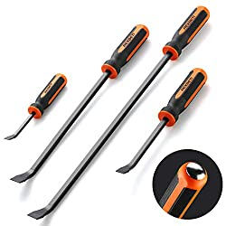 top rated A set of fleas, a mechanical high-performance hand tool with 4 parts of REX BETI, a thick and impressive cap … 2021