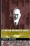 Estratégia britânica de xadrez: Jogue como o campeão xadrez Joseph Henry Blackburne (Portuguese Edition)