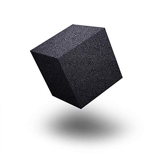 BLACKCOCO 1kg - 4